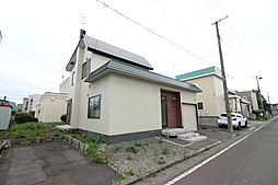 野幌駅 4.9万円