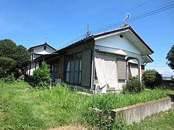 藤岡市上戸塚