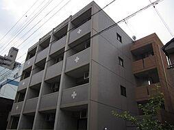 浅間町駅 5.1万円