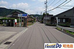 R1.5.16撮影 東側道路
