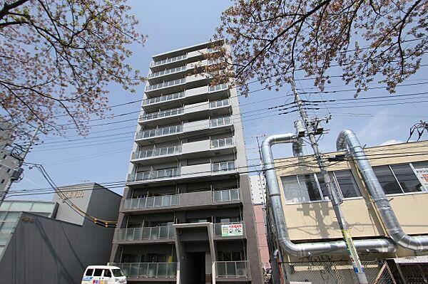 C・Kビル II 3階の賃貸【茨城県 / 水戸市】