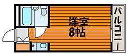 岡山駅 2.6万円