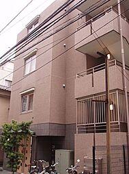 赤坂駅 19.2万円