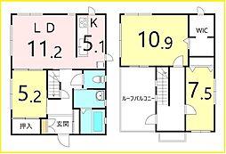 松本駅 2,480万円