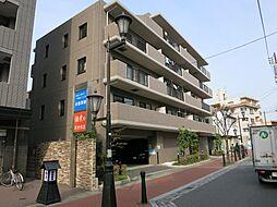 グランドメゾン壱番館(浦安駅最寄)[0202号室]の外観