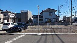 越谷レイクタウン駅 0.5万円