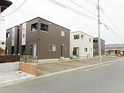 小前田駅 8.3万円