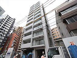 Kamiya Bldg東桜[202号室]の外観
