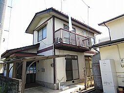神辺町湯野 既存住宅