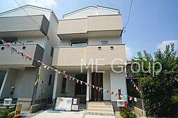 鉄道博物館(大成)駅 3,399万円