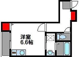 仮)箱崎4丁目新築アパート