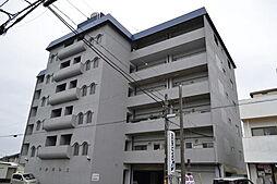 富士市元町