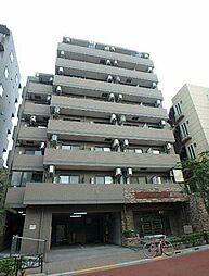 JR山手線 渋谷駅 徒歩11分の賃貸マンション