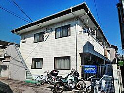 下総中山駅 5.1万円