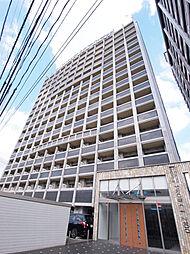 No.47 PROJECT2100小倉駅[9階]の外観