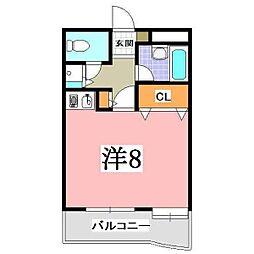 東海道・山陽本線 明石駅 バス15分 伊川谷高校下車 徒歩5分
