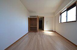 ヴィラコスモス大曽根の洋室(イメージ)