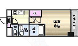 大曽根駅 6.2万円