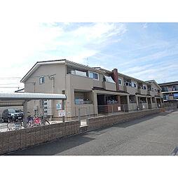 Osaka Metro長堀鶴見緑地線 鶴見緑地駅 徒歩20分の賃貸アパート