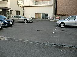 宇品5丁目駅 1.4万円