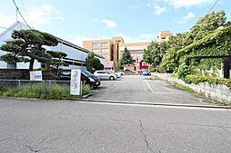 【敷金礼金0円!】千秋久保田町駐車場