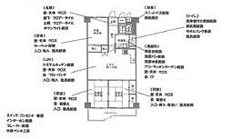 天王寺駅 2,180万円