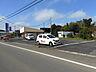 駐車場,3DK,面積51.97m2,賃料4.5万円,JR常磐線 水戸駅 5.1km,,茨城県水戸市平須町2番地