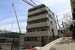 赤羽駅 11.9万円