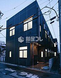 平井駅 5.5万円