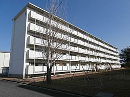 学文路駅 2.9万円