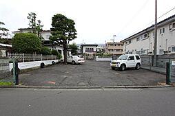 北四番丁駅 1.2万円