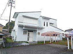 五十鈴川駅 2,000万円