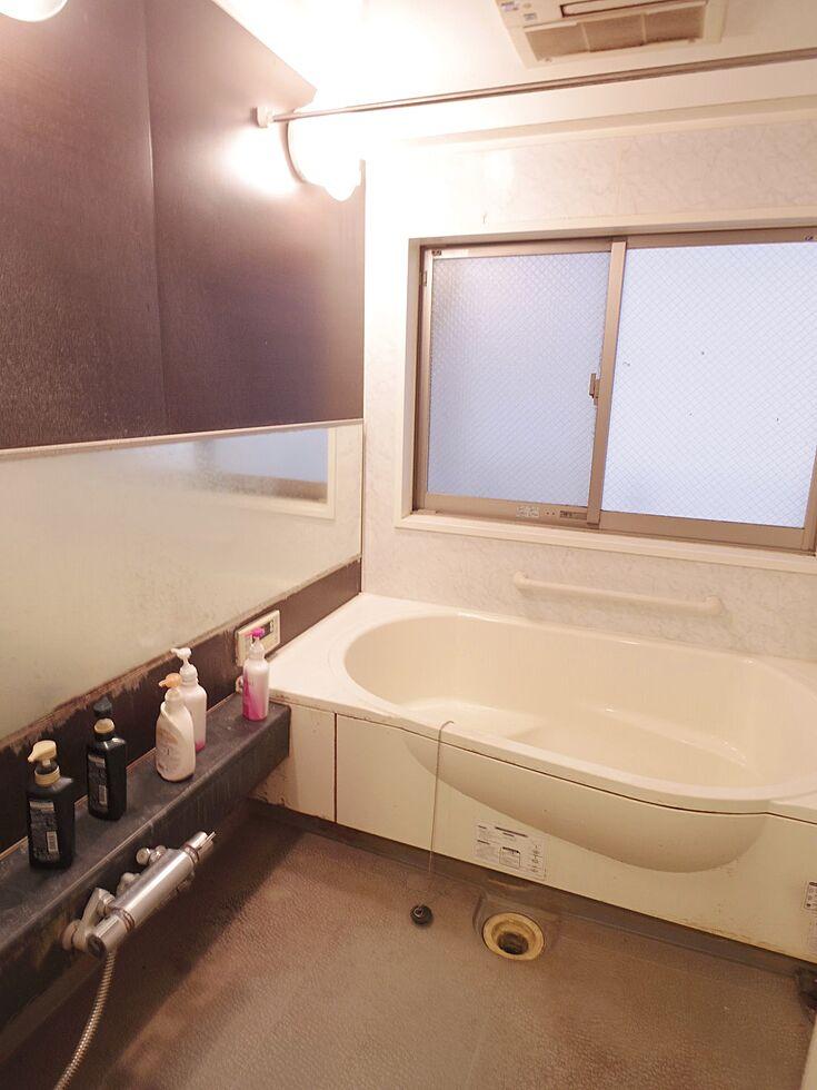 風呂(浴室)