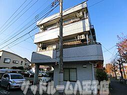 豊田駅 5.8万円