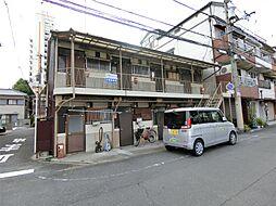 澤井文化・貸家