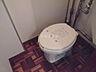 トイレ,2DK,面積34.02m2,賃料3.6万円,バス 中央バス新琴似2条2丁目下車 徒歩3分,JR学園都市線 新川駅 徒歩7分,北海道札幌市北区新琴似一条2丁目7番26号
