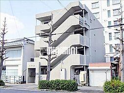 A・City岡崎朝日町