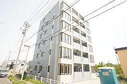 白石駅 8.3万円