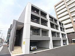 江北駅 7.1万円