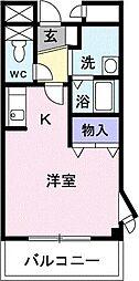 入間市駅 5.1万円