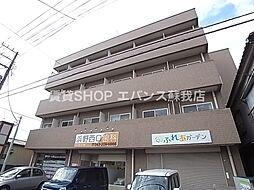 浜野駅 3.8万円