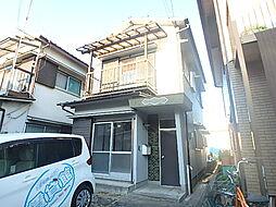 加古川駅 3.9万円