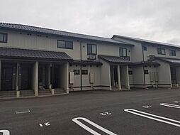 佐久平駅 6.2万円