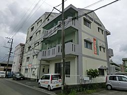 清武駅 2.0万円