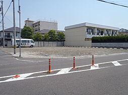 岐南駅 0.4万円