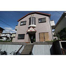菜畑駅 1.7万円
