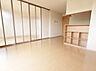 居間,2LDK,面積55.95m2,賃料6.5万円,JR常磐線 荒川沖駅 徒歩34分,,茨城県土浦市西根西