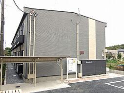 八千代台駅 0.3万円