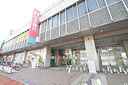 (仮称)Cherim上飯田[2階]の外観