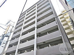 JR東西線 大阪天満宮駅 徒歩7分の賃貸マンション